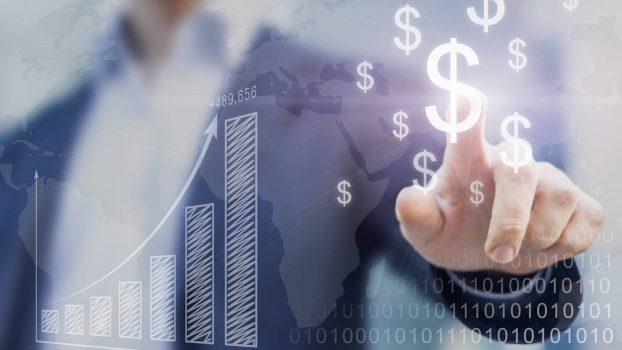 Mejores fondos de inversion mundiales