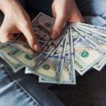 Cómo ganar dinero extra